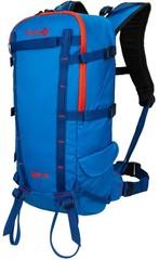 Рюкзак горнолыжный Redfox Carve 18 8200/синий