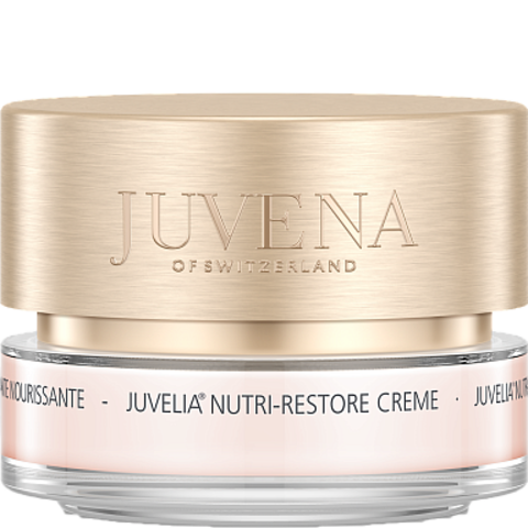 JUVENA Питательный омолаживающий крем | Nutri-Restore Cream