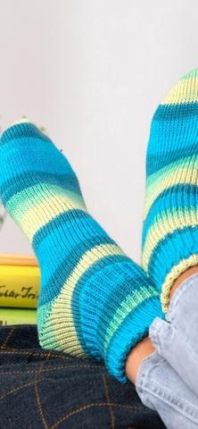Gruendl Hot Socks Gardola 08 купить