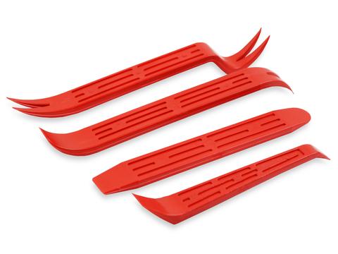 Инструмент для снятия обшивки