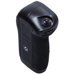 Батарейный блок MEIKE MB-D14 для Nikon D600/D610
