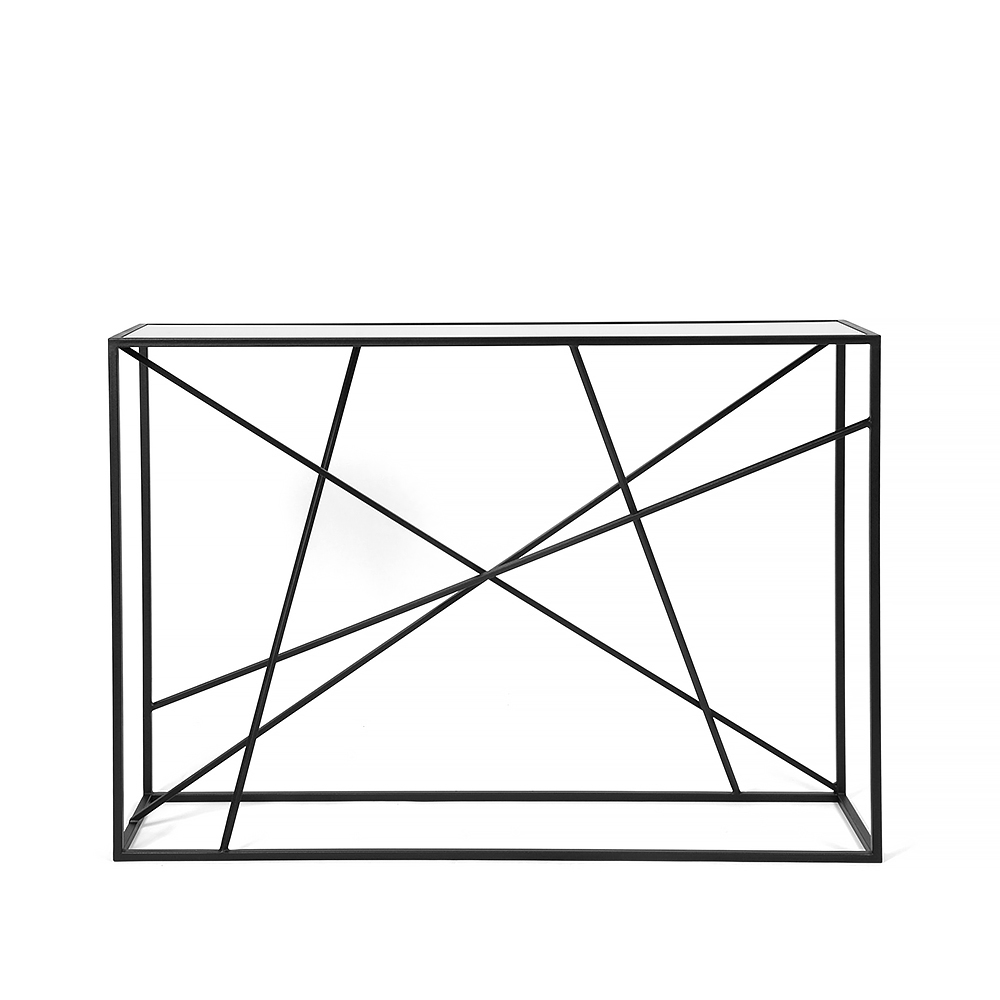 Консоль Wilson line black - вид 7