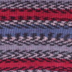 164 (Серый,коралл,лиловый)