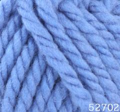 52702 (Голубой)