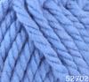 Пряжа Himalaya COMBO 52702 (Голубой)