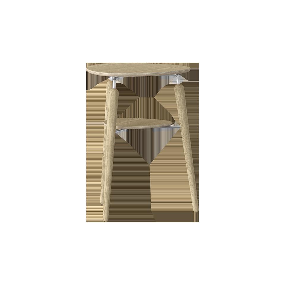 Приставной столик My Spot - вид 7