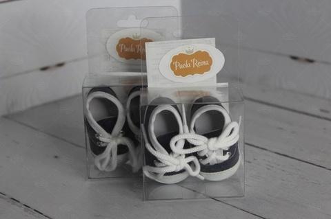 Фабричная обувь Паола Рейна 32-35 см