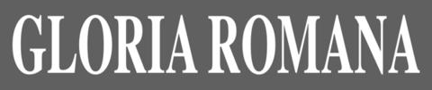 Gloria Romana - Отзывы о магазине женской одежды