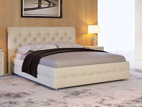 Кровать Райтон Life 4 с основанием