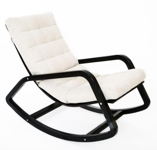 Все кресла качалки Кресло-качалка Онтарио ARK_4695_opt.jpg