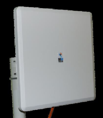 Внешний LTE клиент MWTech LTE Station M18 LITE