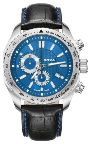 DOXA 154.10.201.01B