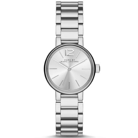 Наручные часы Marc by Marc Jacobs mbm3404