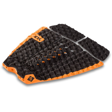 DAKINE John John Florence Pro Pad Black/Orange
