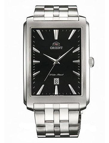 Купить Наручные часы Orient FUNEJ003B0 по доступной цене