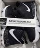 Nike Kyrie 5 'Black Magic' (Фото в живую)