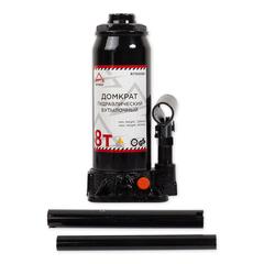 Домкрат гидравлический бутылочный 8т ARNEZI R7100081