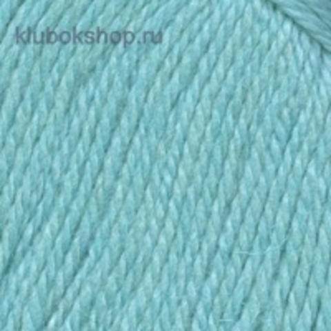 Пряжа Ажурная (Пехорка) 73