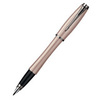 Parker Urban Premium - Metallic Pink, перьевая ручка, F