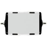 Защитная крышка фары  4 белая ALO-AC4DW ALO-AC4DW фото-1