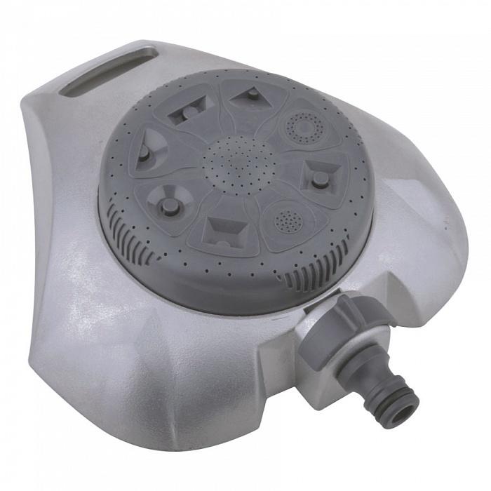 Разбрызгиватель ППГ-000036М