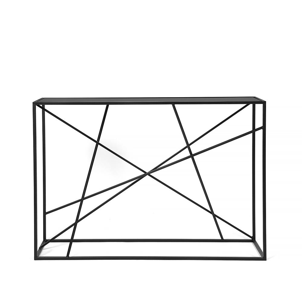 Консоль Wilson line black - вид 3
