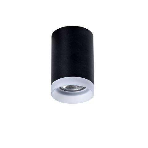 Потолочный светильник Maytoni Pauline C008CW-01B