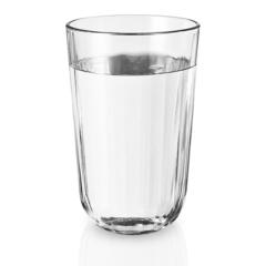 Набор граненых стаканов из 4 шт., 430 мл, фото 3