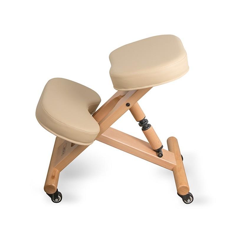 Массажные стулья Стул для безупречной осанки Zero Mini (для детей) 4577_1_b.jpg