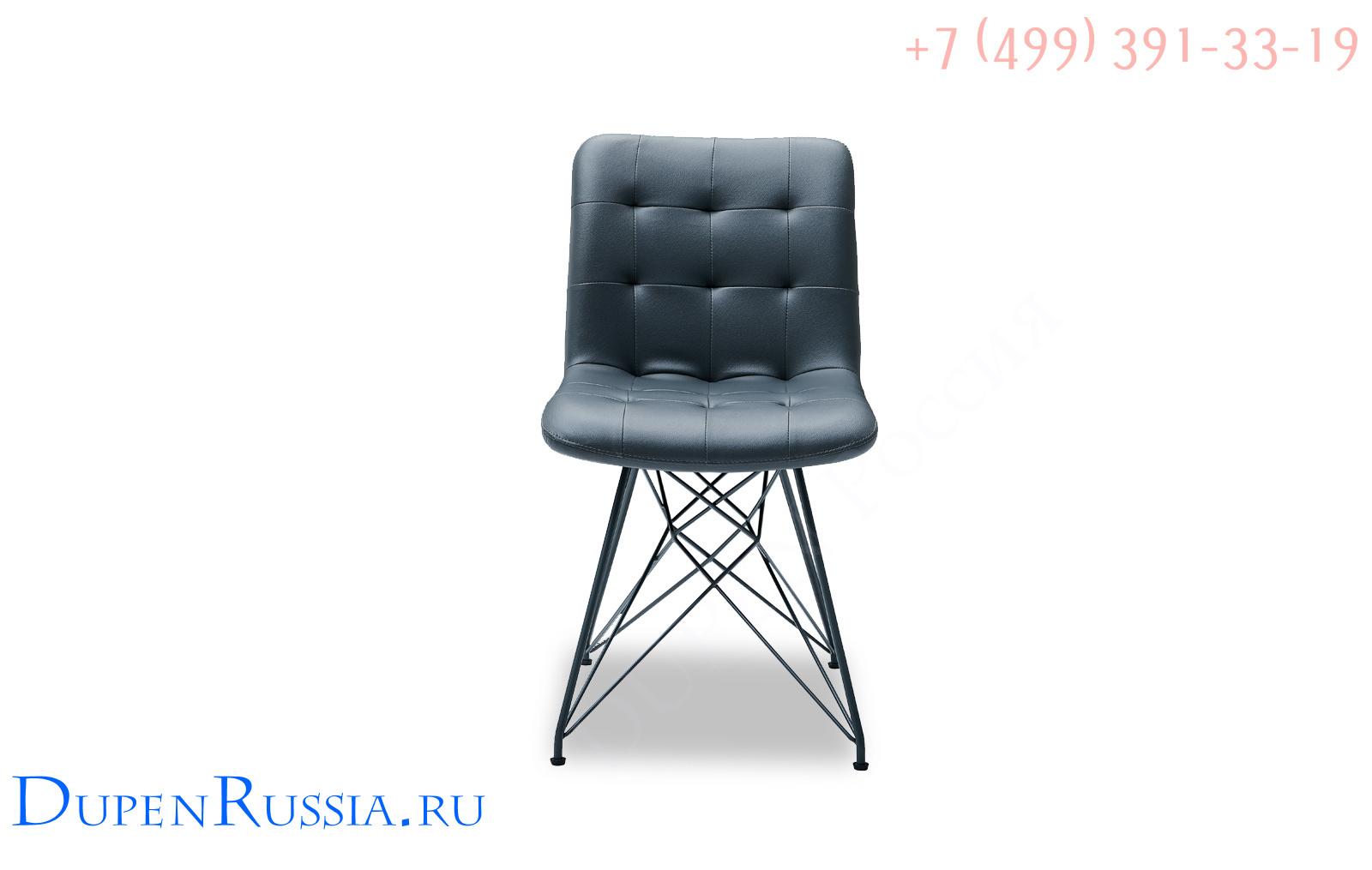 Стул ESF Y170