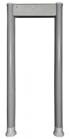 Блокпост РС-1100