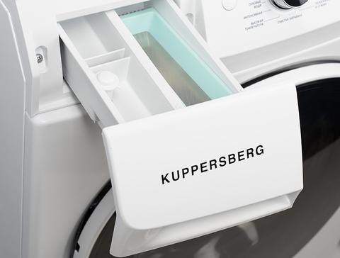 Стиральная машина Kuppersberg WIS 46106