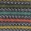 Пряжа YarnArt Crazy Color 163 (Горчица, терракот,хаки)