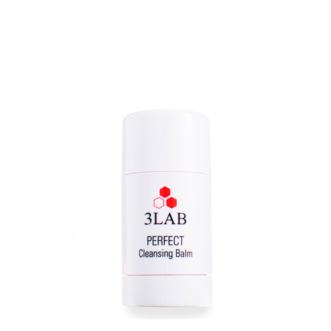 3Lab Очищающий-бальзам стик Perfect Cleansing Balm