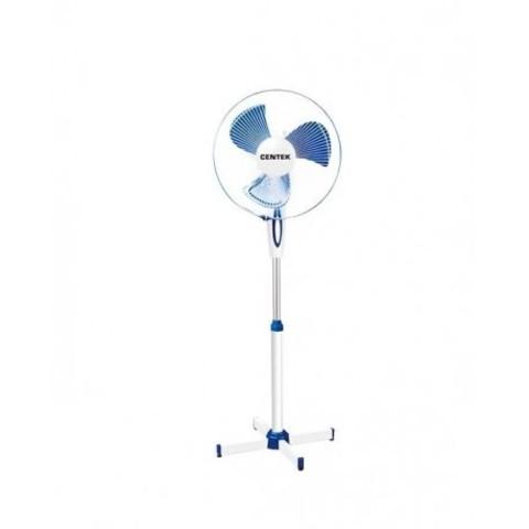 Вентилятор CENTEK CT-5015