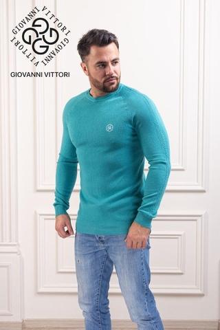 Свитер Giovanni Vittori 114444