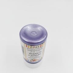 Рельефная паста Эффект слюды, Лавандовый перламутр, ProArt, 55мл.