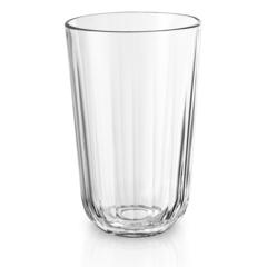 Набор граненых стаканов из 4 шт., 430 мл, фото 4