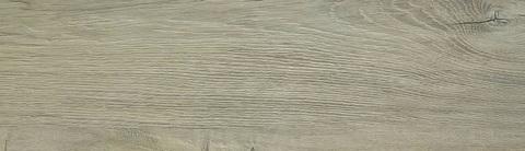 Ламинат PROFIELD Prestige 33 кл. Орешник серый (2874-03)  12 мм (1,623 м2/8 шт.)