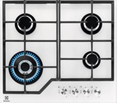 Варочная панель Electrolux GPE 363 YV