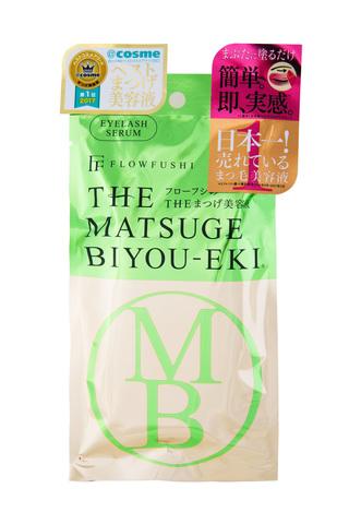 Сыворотка THE MATSUGE BIYOU-EKI
