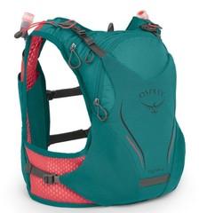 Рюкзак для бега Osprey Dyna 6 Reef Teal