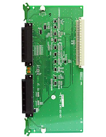 D300-LMU2