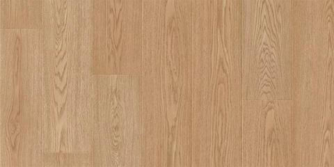 Ламинат Pergo Skara pro Дуб Скаген L1251-04293