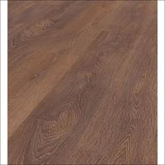 Ламинат Kronospan FloorDreams Vario BY 8633 Дуб Строгий