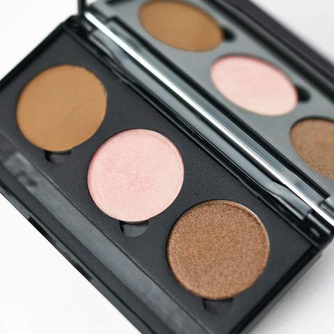 Набор для макияжа №3 Париж/Multifunctional Makeup Set №3 Paris