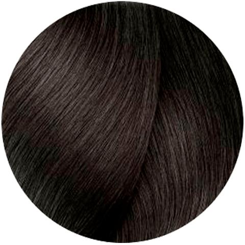 L'Oreal Professionnel Majirel Cool Cover 5 (Светлый шатен) - Краска для волос