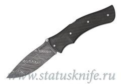 Нож Viper VA5840FC Start Damascus