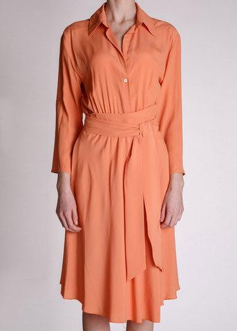 <p>Платье</p> LES COPAINS