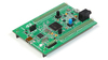 STM32F407 Discovery